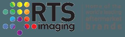 RTS Logo